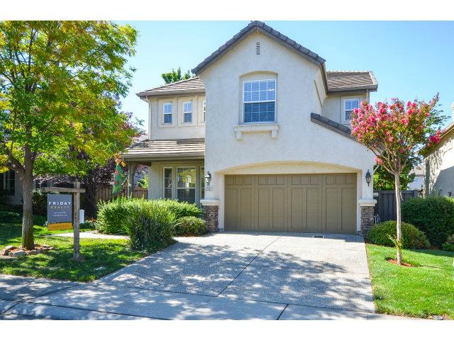 Real Estate for Sale, ListingId: 29678602, Folsom,CA95630