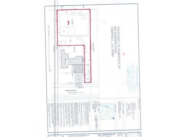 Real Estate for Sale, ListingId: 29722654, Campbell,CA95008