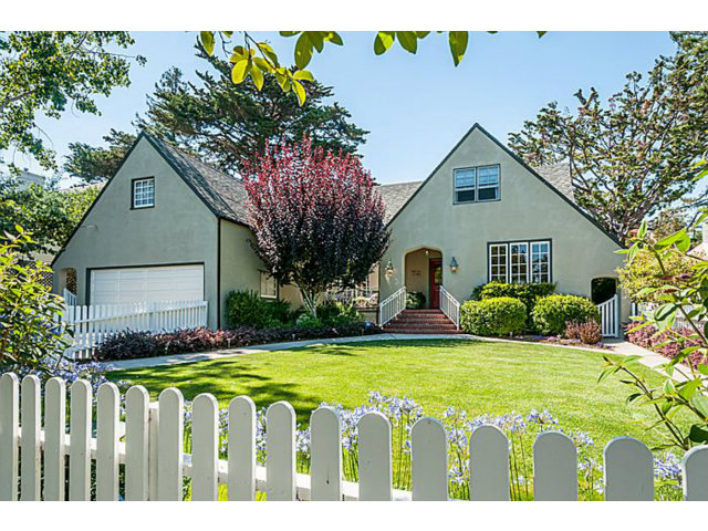 Single Family Home for Sale, ListingId:29022491, location: 430 W POPLAR AV San Mateo 94402