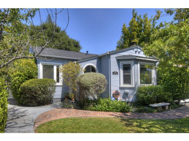 Real Estate for Sale, ListingId: 29095315, San Carlos,CA94070