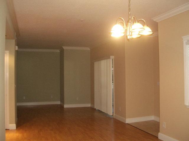 Rental Homes for Rent, ListingId:29307539, location: 5495 SANCHEZ DR San Jose 95123