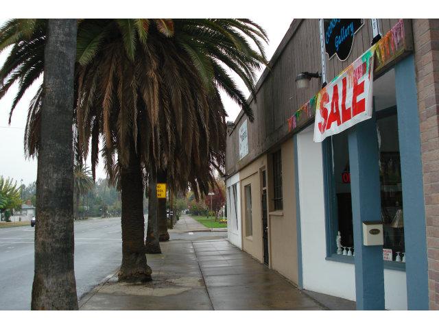 Real Estate for Sale, ListingId: 23430704, Chowchilla,CA93610