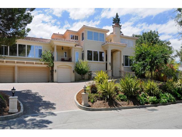 Real Estate for Sale, ListingId: 29307474, Los Altos,CA94024