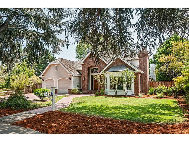 Real Estate for Sale, ListingId: 29410960, Los Altos,CA94022