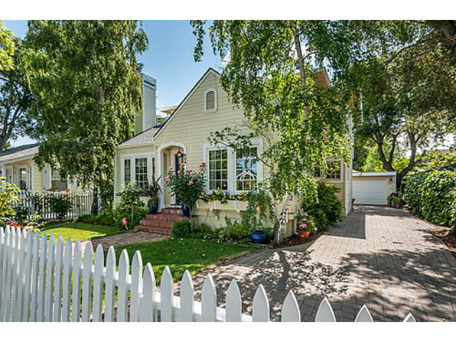 Real Estate for Sale, ListingId: 28082734, Menlo Park, CA  94025