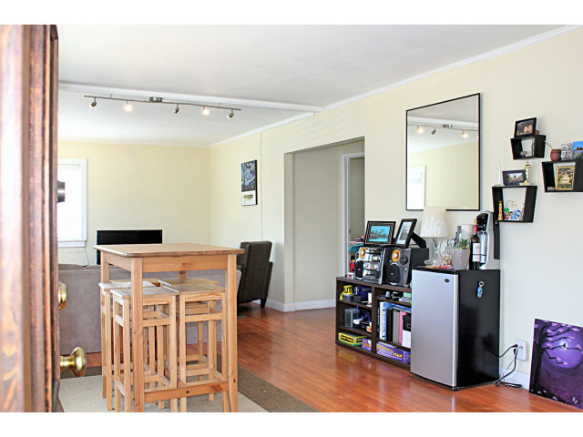 Real Estate for Sale, ListingId: 29458502, South San Francisco,CA94080