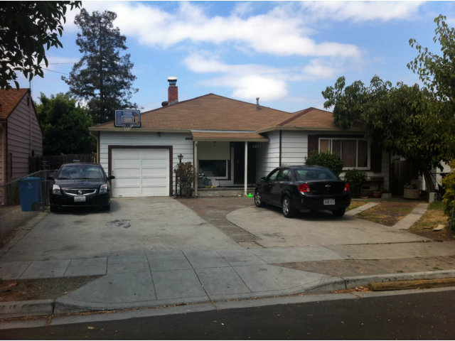 Real Estate for Sale, ListingId: 29606632, Menlo Park,CA94025