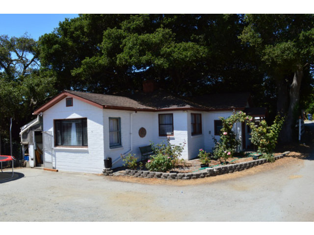 Real Estate for Sale, ListingId: 28505295, Santa Cruz, CA  95062