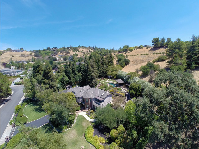 Real Estate for Sale, ListingId: 29410993, San Jose,CA95120