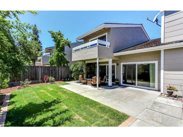Single Family Home for Sale, ListingId:29039522, location: 5238 LEESA ANN CT San Jose 95124