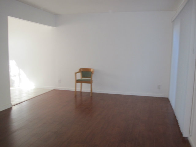 Rental Homes for Rent, ListingId:29221240, location: 470 Studio Circle San Mateo 94401