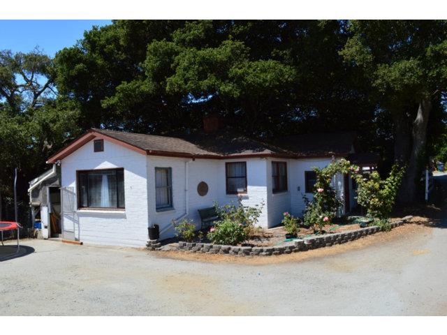 Real Estate for Sale, ListingId: 28505295, Santa Cruz,CA95062