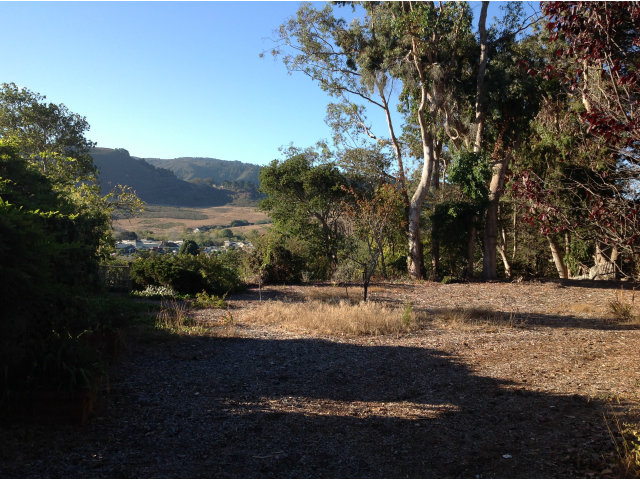Land for Sale, ListingId:25283541, location: 3528 LAZARRO DR Carmel 93923