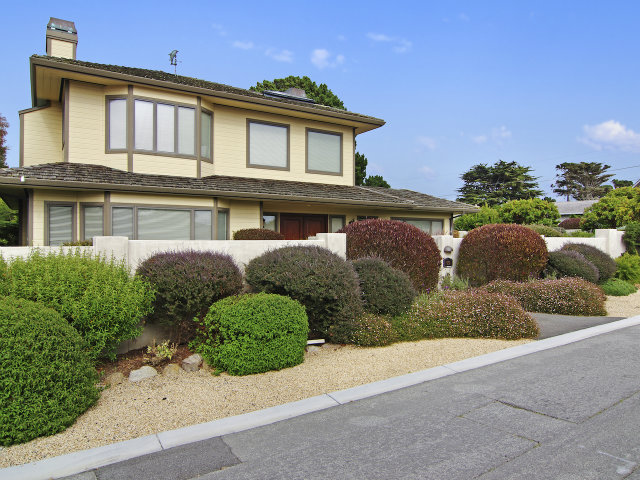 Real Estate for Sale, ListingId: 29606625, Pebble Beach,CA93953