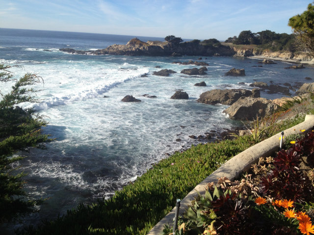 Real Estate for Sale, ListingId: 28694530, Carmel,CA93923