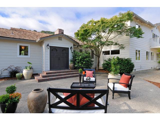 Real Estate for Sale, ListingId: 29221373, Los Altos Hills,CA94022
