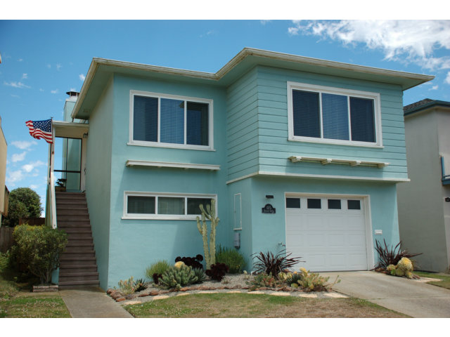 Real Estate for Sale, ListingId: 29221177, Daly City, CA  94015