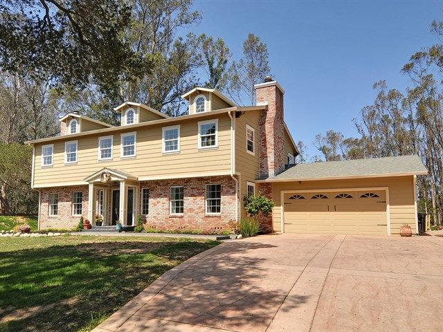 Real Estate for Sale, ListingId: 28372434, Prunedale,CA93907