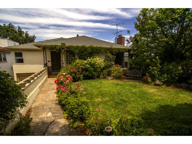 Real Estate for Sale, ListingId: 29039489, Redwood City, CA  94062