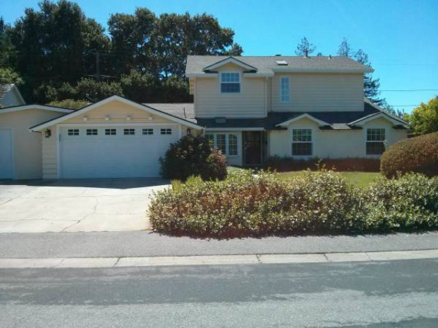 Rental Homes for Rent, ListingId:29239549, location: 1450 MEADOW LN Mtn View 94040