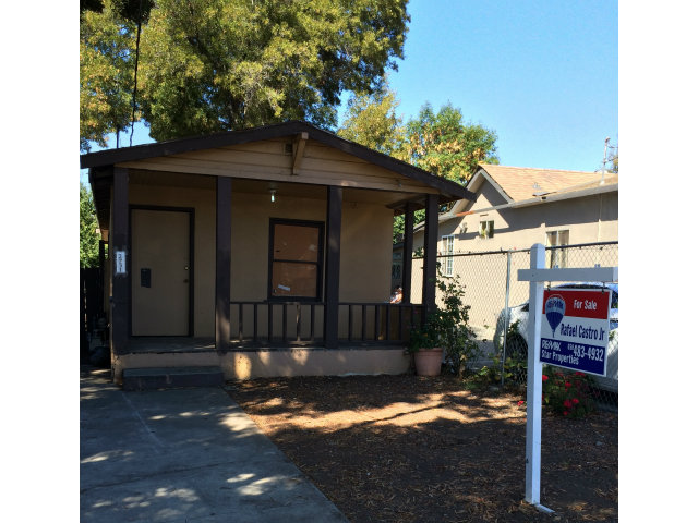 Real Estate for Sale, ListingId: 29221232, Redwood City, CA  94063