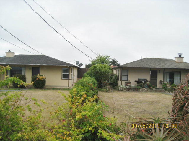 Single Family Home for Sale, ListingId:25124756, location: 400 REDONDO BEACH RD Half Moon Bay 94019