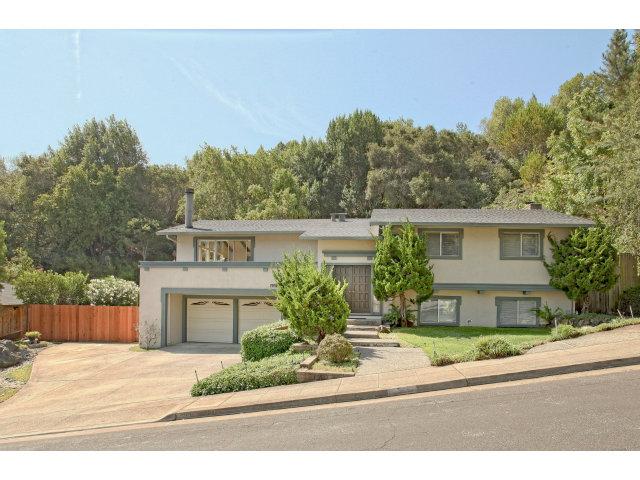 Real Estate for Sale, ListingId: 29458500, Redwood City,CA94061