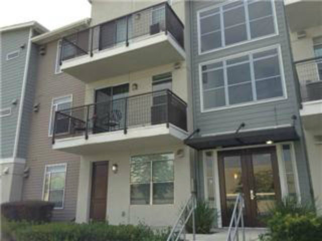 Rental Homes for Rent, ListingId:29438228, location: 1065 SAGINAW TE #202 Sunnyvale 94089