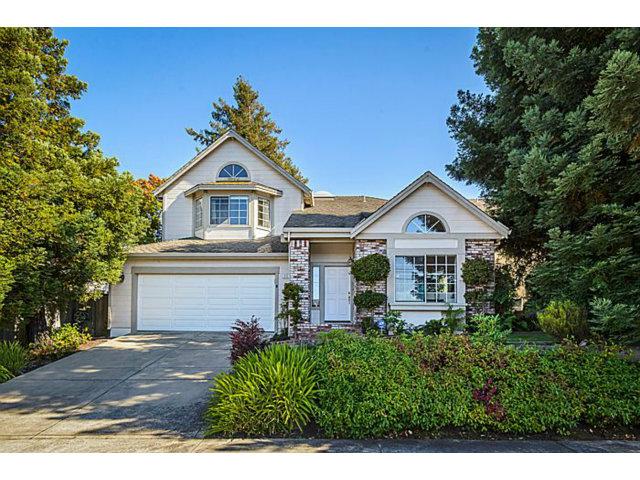 Real Estate for Sale, ListingId: 29622168, San Mateo,CA94403