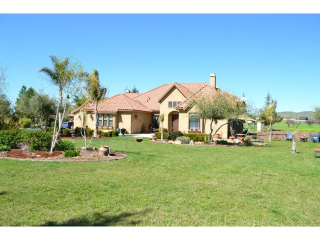 Single Family Home for Sale, ListingId:27062979, location: 1250 SPRING GROVE RD Hollister 95023