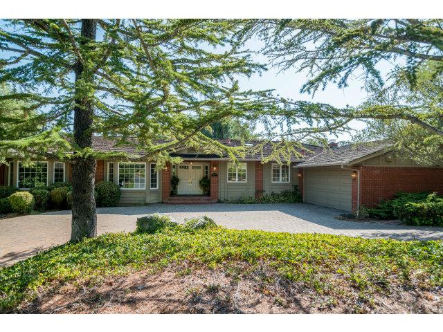 Real Estate for Sale, ListingId: 29622138, Redwood City,CA94061