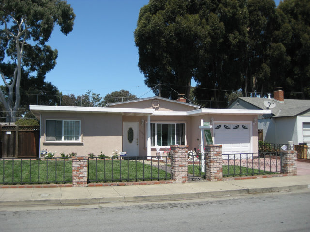 Real Estate for Sale, ListingId: 29438231, San Mateo,CA94401
