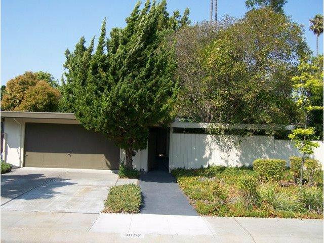 Rental Homes for Rent, ListingId:28822938, location: 3607 EVERGREEN DR Palo Alto 94303