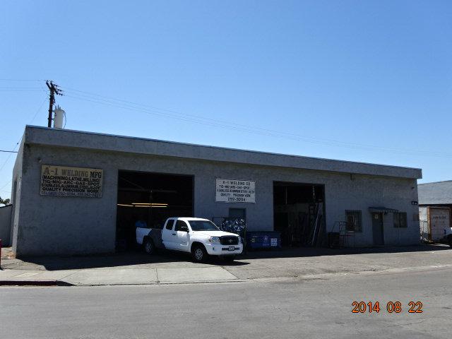 Real Estate for Sale, ListingId: 29647721, San Jose,CA95112