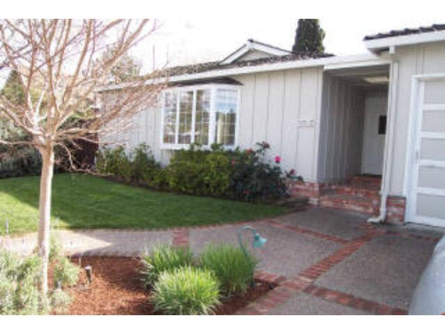 Real Estate for Sale, ListingId: 30091973, San Carlos,CA94070