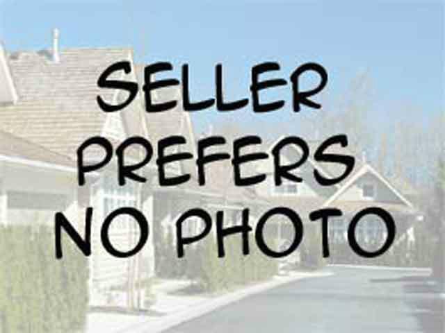 Real Estate for Sale, ListingId: 28520015, Burlingame,CA94010
