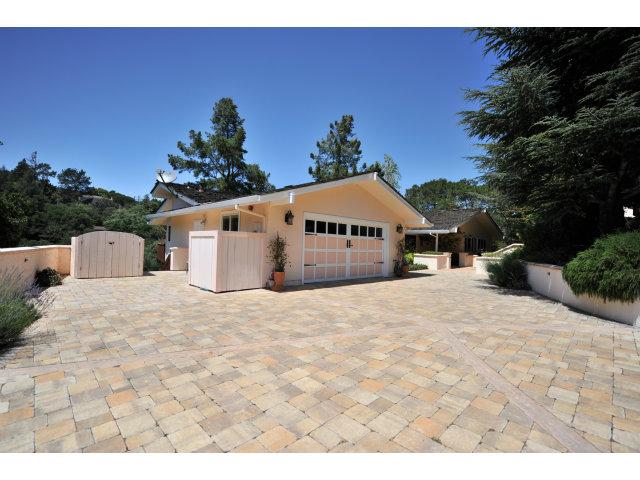 Real Estate for Sale, ListingId: 28641683, Hillsborough,CA94010