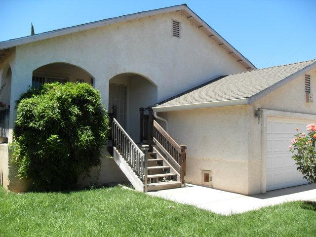 Real Estate for Sale, ListingId: 28825706, Modesto,CA95358