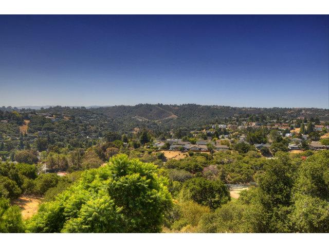 Real Estate for Sale, ListingId: 29713056, San Carlos,CA94070