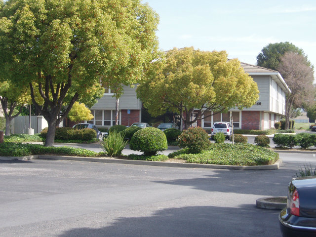 Commercial Property for Sale, ListingId:29713008, location: 16360 MONTEREY ST Morgan Hill 95037