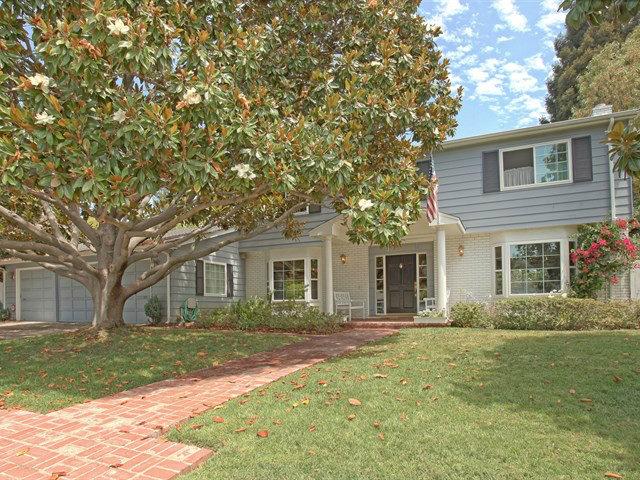 Real Estate for Sale, ListingId: 29022436, Los Altos,CA94024