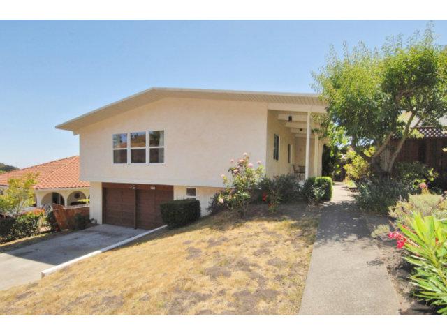 Real Estate for Sale, ListingId: 28822922, Millbrae,CA94030