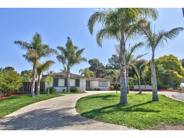 Real Estate for Sale, ListingId: 29712954, Prunedale,CA93907