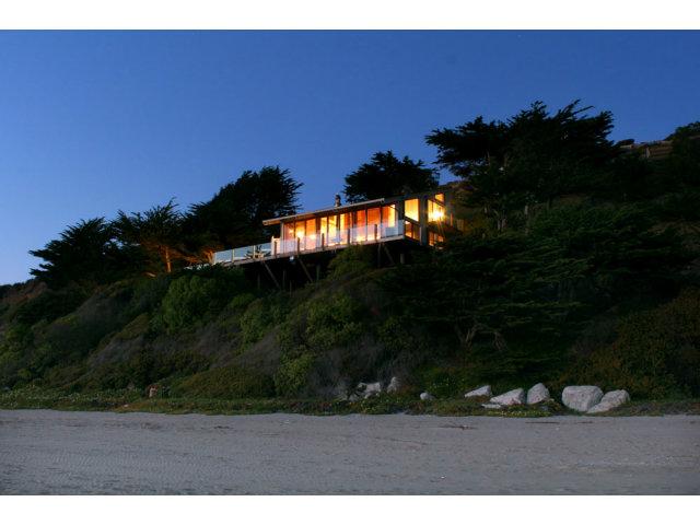 Real Estate for Sale, ListingId: 29221333, Watsonville,CA95076