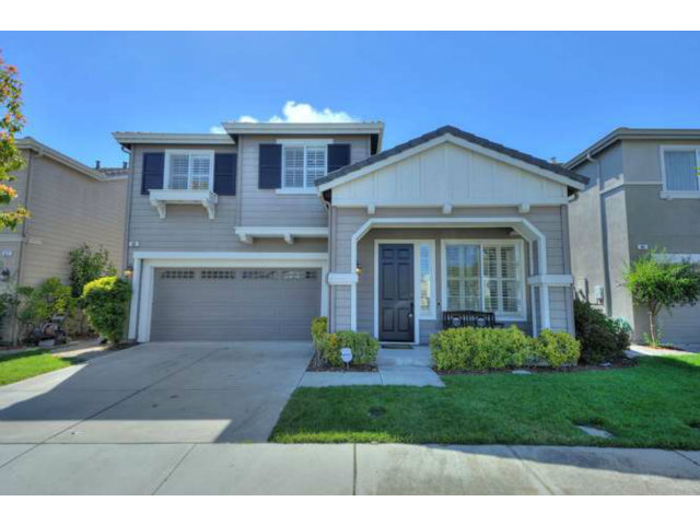 Real Estate for Sale, ListingId: 28801498, South San Francisco, CA  94080
