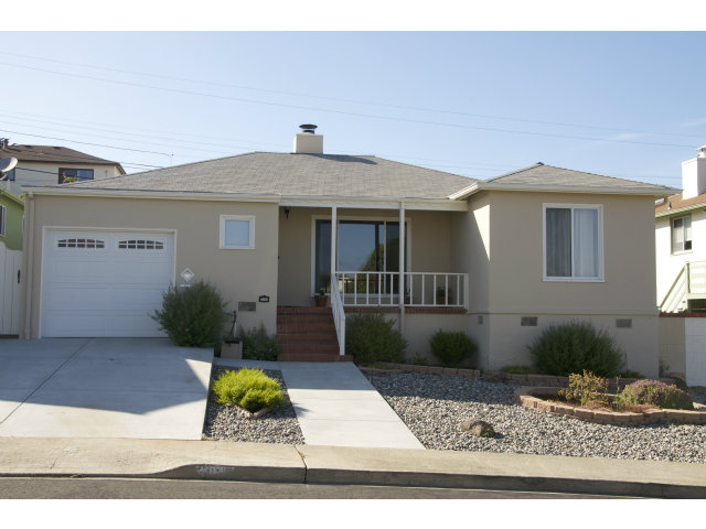 Real Estate for Sale, ListingId: 29022462, South San Francisco, CA  94080