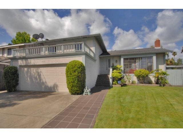 Rental Homes for Rent, ListingId:29525338, location: 373 Bluefish Foster City 94404