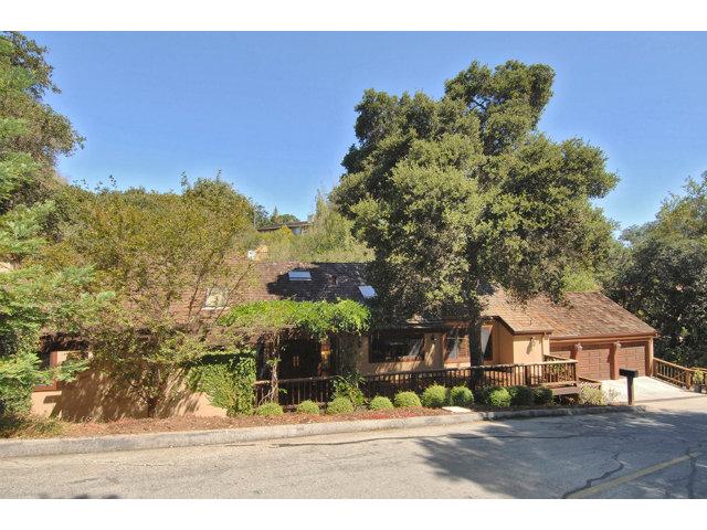 Real Estate for Sale, ListingId: 28939831, Redwood City,CA94062