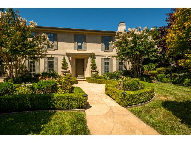 Real Estate for Sale, ListingId: 29627529, Menlo Park,CA94025