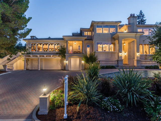 Real Estate for Sale, ListingId: 29631648, Los Altos,CA94024